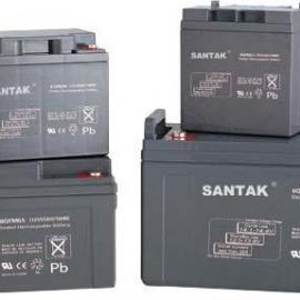 山特蓄电池-山特UPS电源蓄电池-蓄电池报价