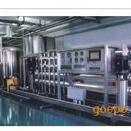 管道直饮水设备