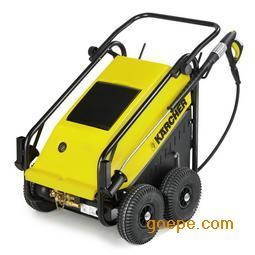 高压清洗机|地毯清洗机|工业吸尘机|全自动洗地机