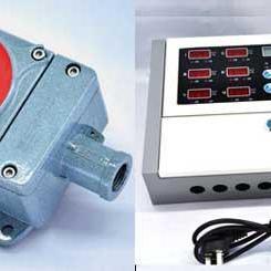 供应聚鑫液化气报警仪,液化石油气报警器RBK-6000-6