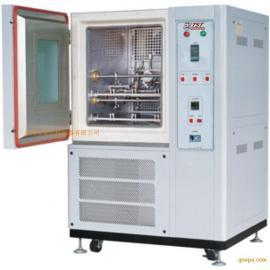 低温耐挠曲试验箱,立式低温抗折试验机【低温弯折试验机】