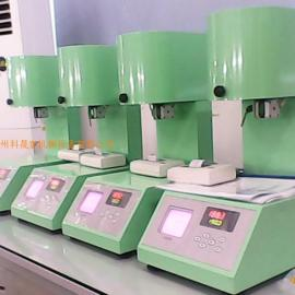 芜湖聚乙烯塑料熔融指数仪
