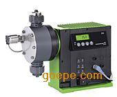 ALLDOS DDI 222数字计量泵价格