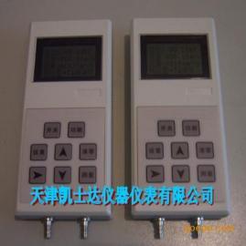 智能风压风量仪,智能压力风速风量仪,天津风压风量仪