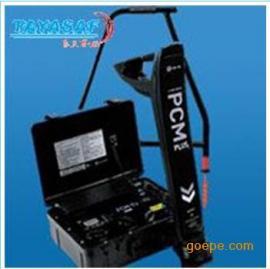 RD400PCM+管道防腐��z�y�x