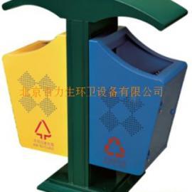 垃圾桶|垃圾箱|果皮箱|分类垃圾桶|环卫垃圾桶|环保垃圾桶|户外垃