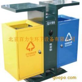 垃圾桶|垃圾箱|果皮箱|分类垃圾桶|环卫垃圾桶|户外垃圾桶