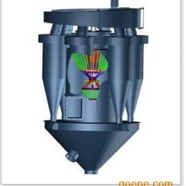 双转子式选粉机|KMX高效选粉机