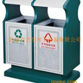 垃圾桶|垃圾相|果皮箱|环卫垃圾桶|分类垃圾桶|户外垃圾桶