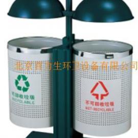 垃圾桶|垃圾箱|果皮箱|分类垃圾桶|环卫垃圾桶|市政垃圾桶