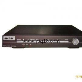 北京嵌入式数字硬盘录像机