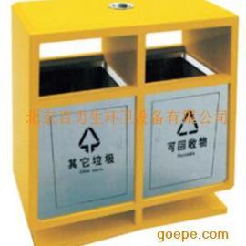 垃圾桶|垃圾箱|果皮箱|分类垃圾桶|环卫垃圾桶|环保垃圾桶
