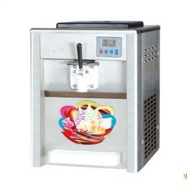 台式冰淇淋机|冰激凌机|深圳冰淇淋机价格|雪糕机