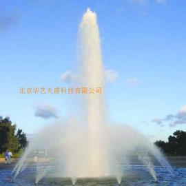 北京音乐喷泉音乐喷泉设备设计