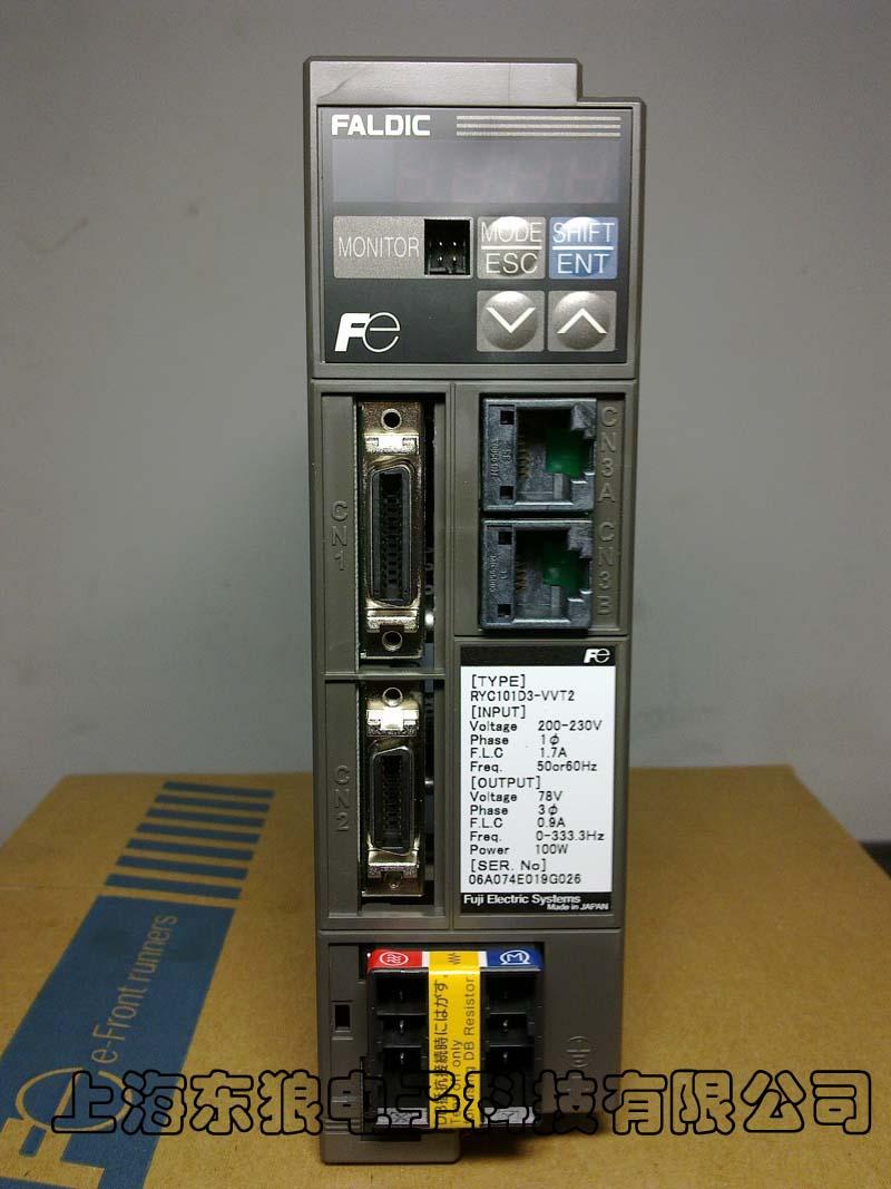 松下伺服电机 富士伺服电机 三菱伺服电机 安川伺服电机 安川伺服控制