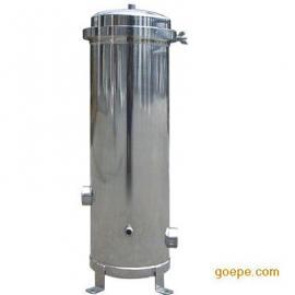 硅磷晶JIA加药罐