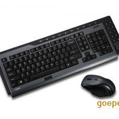 无线键盘鼠标SRRC认证CE认证FCC认证包拿证