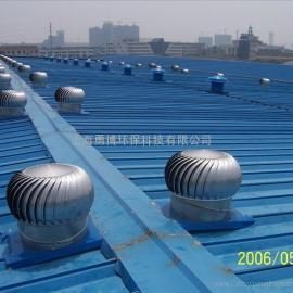 供应武汉YB不锈钢风机,无动力涡轮通风器,免电屋顶风机