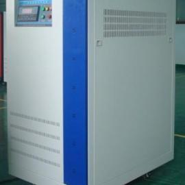 深圳稳压器生产,北京三相稳压电源,苏州交流稳压器