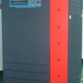 电力UPS旁路柜首选安博特最优惠的价格