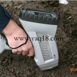 手持式X射线荧光光谱仪 土壤重金属污染元素测定仪