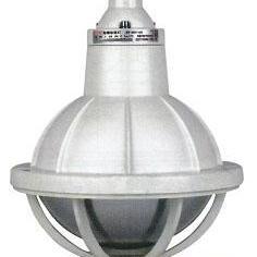 供应BGL200S增安型防腐灯白炽灯金卤灯 防爆灯厂家批发