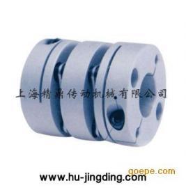 精密膜片联轴器&数控机床联轴器&伺服电机联轴器