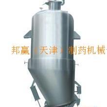 供应多功能提取罐、斜锥式多功能提取罐、中�提取罐、