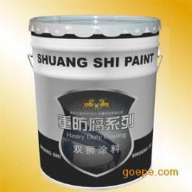 有机硅漆,有机硅涂料,有机硅耐高温涂料