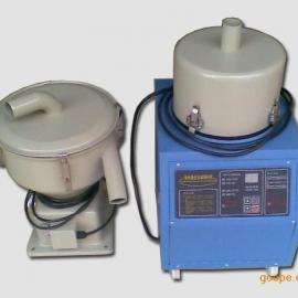 自动吸粉机,吸粉机价格