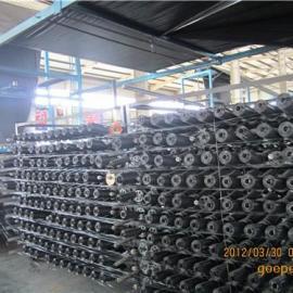 土工膜价格 0.5毫米土工膜生产商