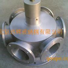 新菱冷却塔布水器