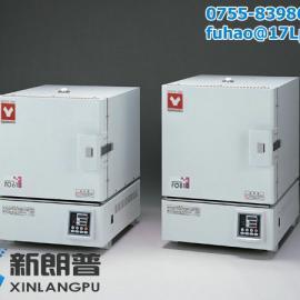 日本雅马拓YMAMATO|FO710C马弗炉
