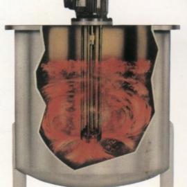 高剪切乳化机  永不磨损质量保证