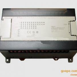 欧姆龙PLC控制器/CJ1W-AD081-V1