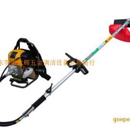 EH035罗宾背式汽油剪草机/割草机
