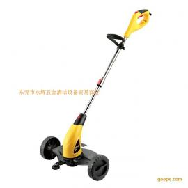 ADER电动手提式打草机/割草机