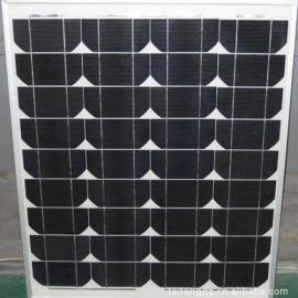 陇川太阳能电池板厂家,陇川太阳能电池板