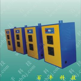 食品厂车间壁挂式臭氧消毒机/小型臭氧消毒机