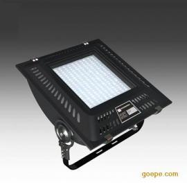LED聚光灯生产厂家