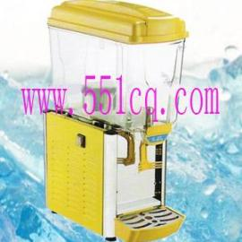 安徽冷饮机合肥冷饮机安徽果汁机