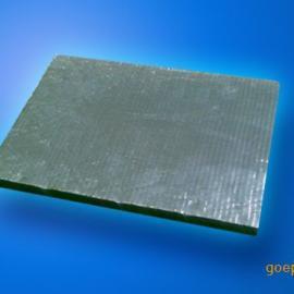 WD纳米微孔保温板 品质保证价格优惠 厂家直销