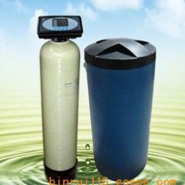 郴州锅炉水处理价格|衡阳锅炉水处理厂家|常德锅炉软水器