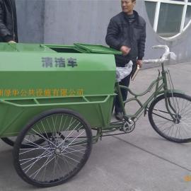 苏州垃圾车/无锡垃圾车/昆山垃圾车