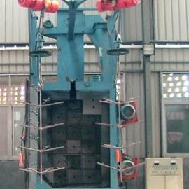 抛丸强化设备/抛丸强化机/抛丸强化机械/抛丸强化处理