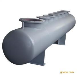 郴州分气缸|郴州分汽缸|郴州分水器|郴州分汽包|郴州分气包
