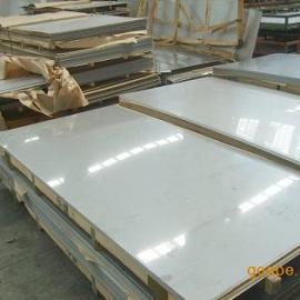 上海不锈钢厂家/上海不锈钢板/上海不锈钢带