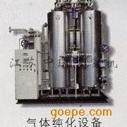 供应氮气纯化设备
