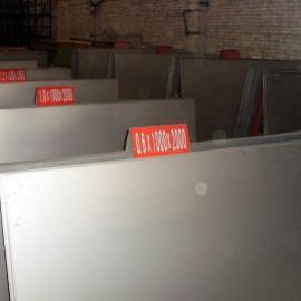 供应不锈钢板厂家/上海不锈钢板/上海不锈钢带