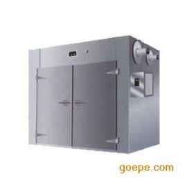 烘烤箱 精密烘箱 真空烘箱 电热鼓风干燥箱 高温烘箱